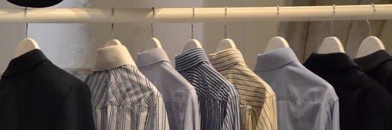 schlupfwespen gegen kleidermotten bestellen. Black Bedroom Furniture Sets. Home Design Ideas